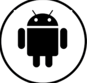 ANDROID 6.0 Operating System. Enjoy all the Play Store applications.