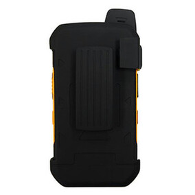 Sonim Rugged Holster for XP7